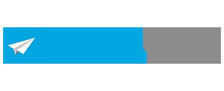 SocialPilot-logo11
